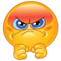 Angryimage